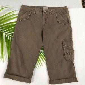 Sanctuary cargo style shorts